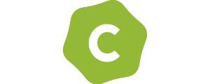client-logo-charitabli
