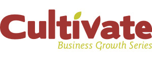 client-logo-cultivate