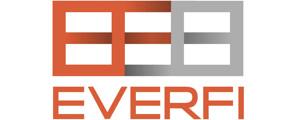 client-logo-everfi