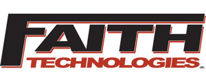 client-logo-faith-technologies