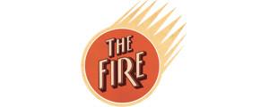 client-logo-fire