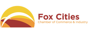 client-logo-fox-cities-chamber-of-commerce