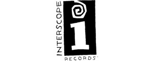 client-logo-interscope-records
