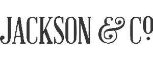 client-logo-jackson-and-company