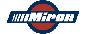 client-logo-miron-construction