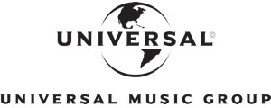 client-logo-universal-music-group