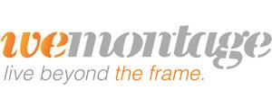 client-logo-wemontage
