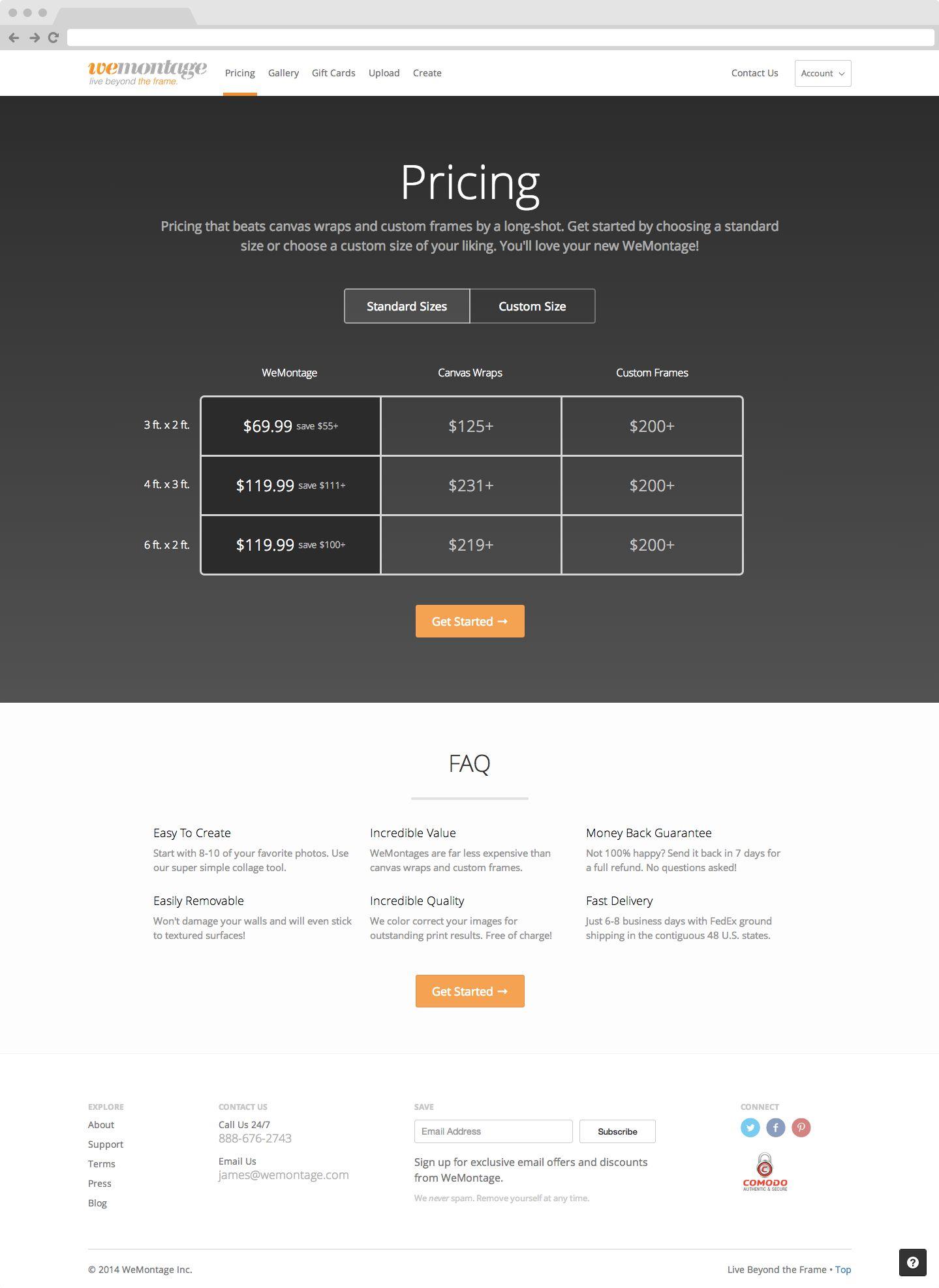 work-browser-wemontage-pricing