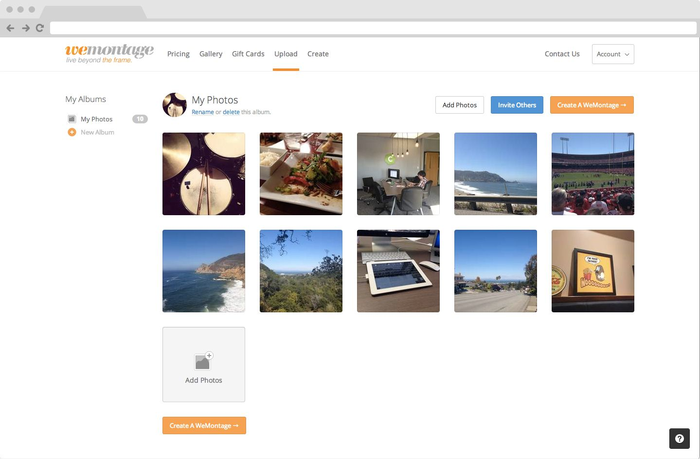 work-browser-wemontage-upload